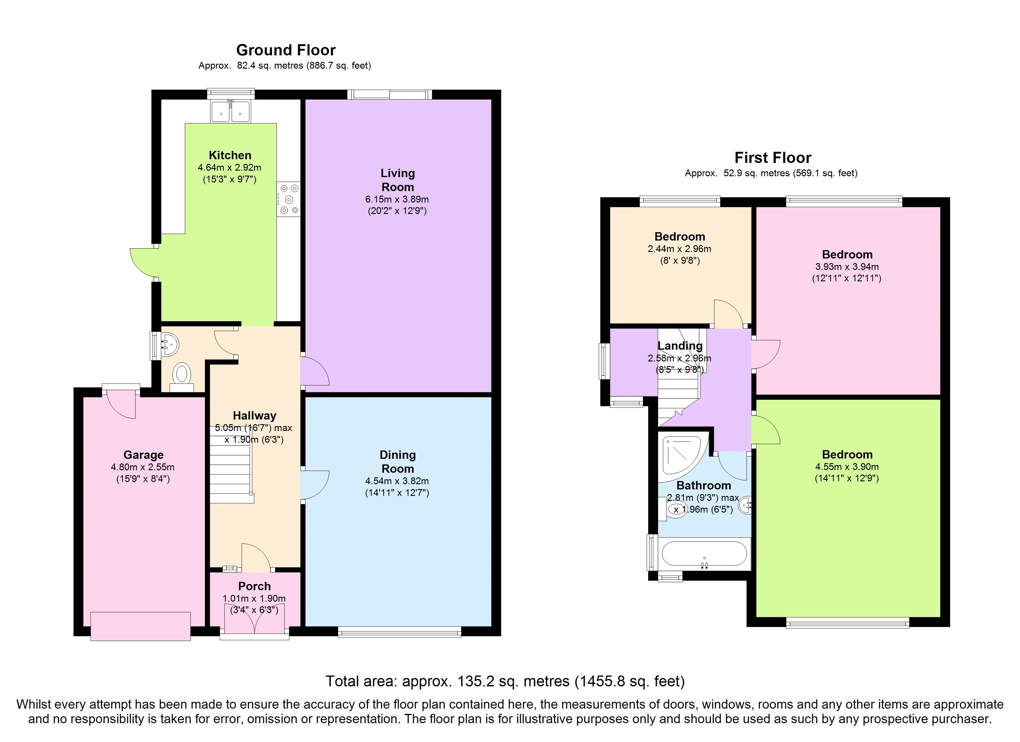 100 Estate Agent Floor Plan Software Manor House Floor Plans Uk Find This Pin And More On